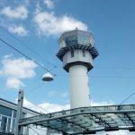 Flughafen Erfurt Weimar Ansichten TNetzbandt jenapolis.de eastsidenews.de politopolis.de 800