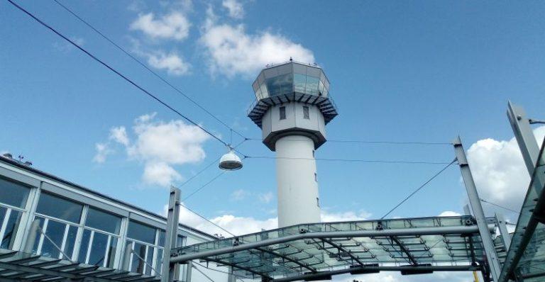 Erfurt: Zusatztermine für KlassikTour in den Sommerferien