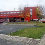 GAZ Feuerwehr TNetzbandt thib24.de 7