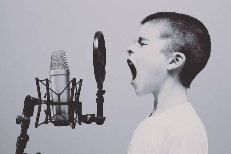 Gera: neue Gebührensatzung mit leicht steigenden Gebühren bei der Musikschule
