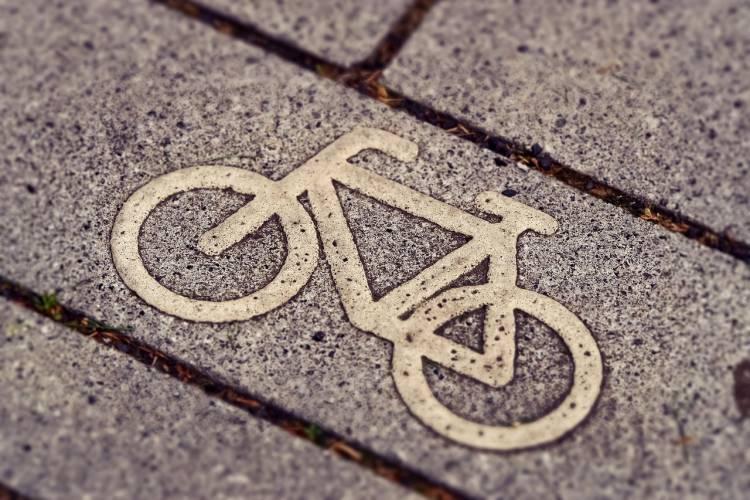 ADFC-Fahrradklimatest 2018 –  Wie fahrradfreundlich ist Erfurt?