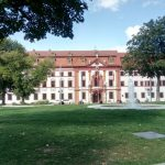 Staatskanzlei Erfurt is TNetzbandt thib24.de 2 800