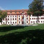 Staatskanzlei Erfurt is TNetzbandt thib24.de 800