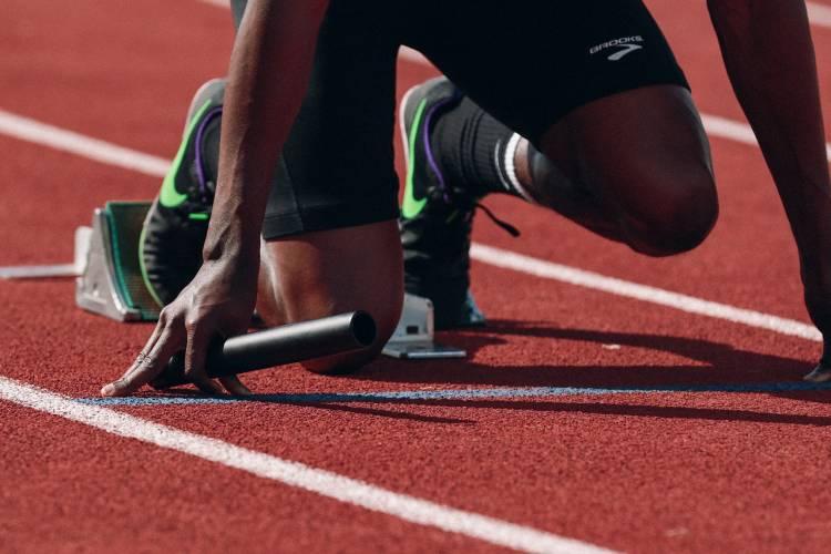 Weimar: so sehen die Regeln für Sportler und Sportlerinnen aus