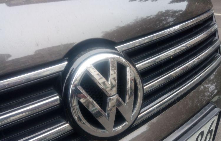 VW bietet 830 Millionen Euro für klagende Diesel-Kunden