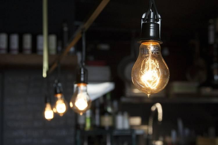 Gera kauft 0,2 Prozent Anteile an der Energieversorgung Gera (EGG)