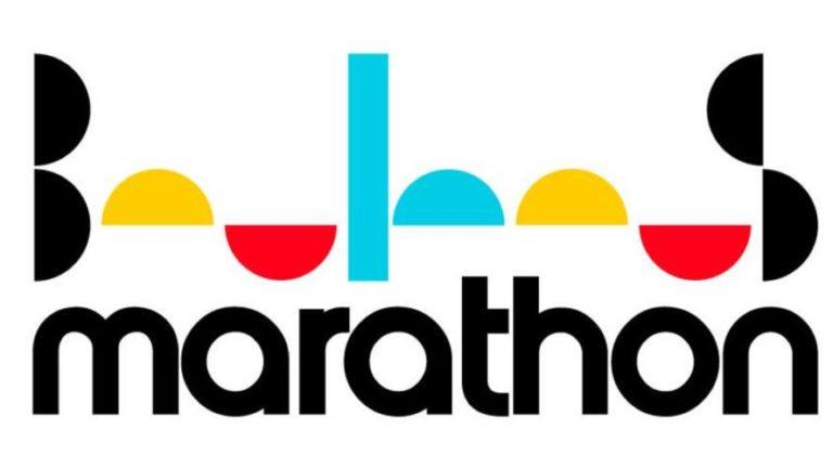 Weimar: Bauhaus-Marathon startet am 28. April