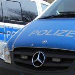 Polizei Symbol TNetzbandt thib.de 750