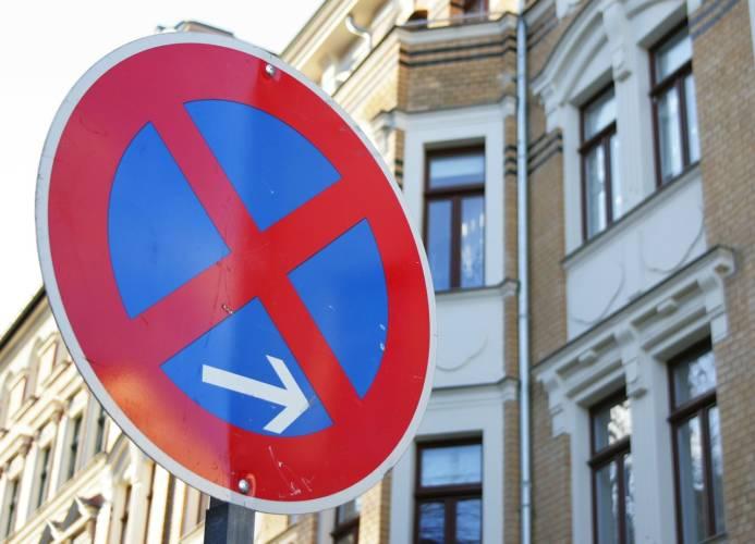 Eisenach: noch mehr Anbieter für das Handyparken in der Stadt