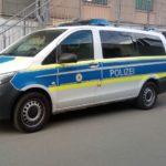 Bundespolizei EF TNetzbandt thib24.de 750