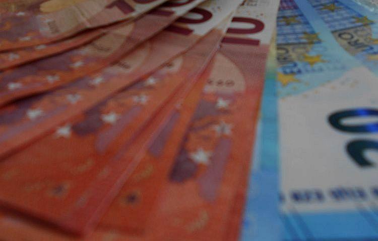 Nach Thomas Cook-Pleite: So holen sich Kunden ihr Geld zurück