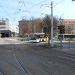 ÖPNV Nahverkehr Gera_TNetzbandt thib24.de 750