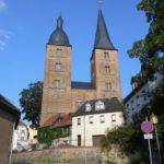 Altenburg 2 Blick auf Rote Spitzen TNetzbandt thib24.de 750