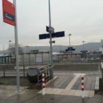 Bahnhof Göschwitz 2 TNetzbandt 750 480