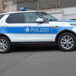 Bundespolizei Symbol TNetzbandt thib24.de 750