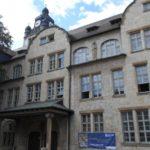 FSU Hauptgebäude Jena TNetzbandt thib24.de 750_ (2)