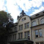FSU Hauptgebäude Jena TNetzbandt thib24.de 750_ (3)