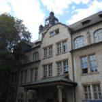 FSU Hauptgebäude Jena TNetzbandt thib24.de 750_ (4)