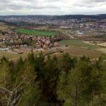 Kunitzburg_Jena_TNetzbandt thib24.de 750