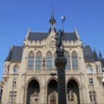 Rathaus Erfurt 2 TNetzbandt thib24.de 750