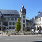 Volkshaus Jena TNetzbandt thib24.de 750
