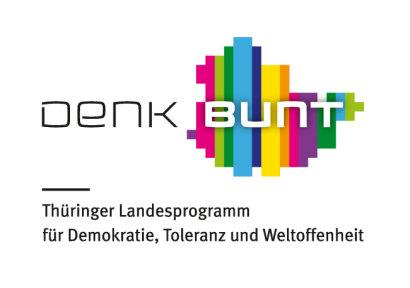 Thüringen: Projekte und Personen für den Thüringer Demokratiepreis gesucht