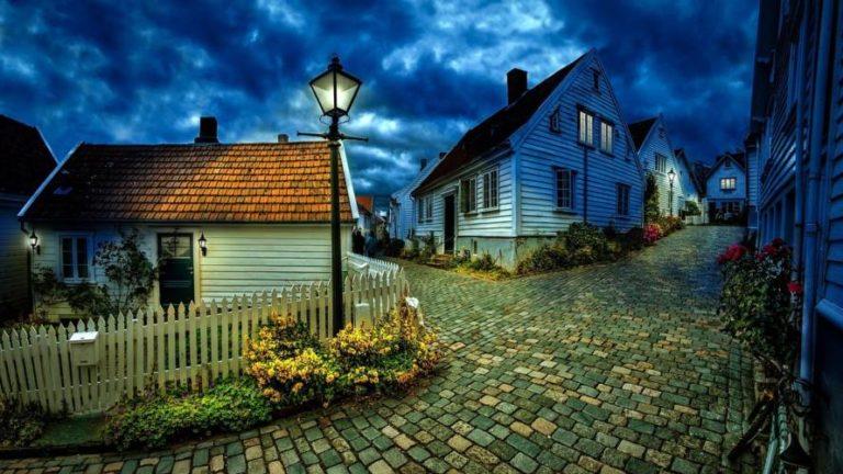 Grundsteuer-Kompromiss: jedes Grundstück in Thüringen muss neu bewertet werden