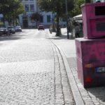 rosa Panzerblitzer Symbol 3 TNetzbandt thib24.de 750