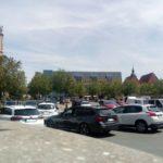 Eichplatz Jena TNetzbandt thib24.de 750 (2)