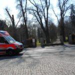 Weimar Historischer Friedhof RTW TNetzbandt thib24.de 750