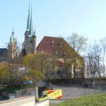 rtw Dom St Severi Erfurt TNetzbandtthib24.de 750