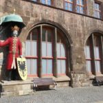 Roland Nordhausen 3 Altes Rathaus TNetzbandt thib24.de 750