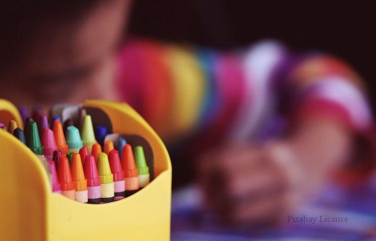 SOK: Kindergärten bald wieder geöffnet