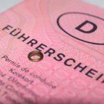 drivers-license-2534805_960_720 Führerschein alt Mondisso Pixabay License