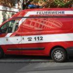 Feuerwehr Fahrzeuge 2 TNetzbandt thib24.de 750