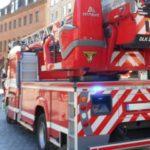 Feuerwehr Fahrzeuge TNetzbandt 3 thib24.de 750