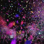 concert-2527495_960_720 bunt menschen tanzen symbol ktphotography Pixabay License