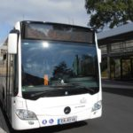 Bus Pause TNetzbandt thib24.de 750