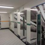 Markt Toilette Jena thib24.de TNetzbandt
