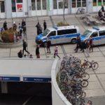 Polizei Ernst Abbe Platz Jena tnetzbandt thib24.de 750