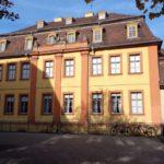 Wittumspalais Weimar TNetzbandt thib24.de 750