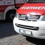 Feuerwehr 2Symbol TNetzbandt thib24.de 750