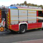 Feuerwehr Th Symbol TNetzbandt thib24.de 750