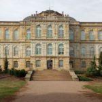 Herzogliches Museum Gotha TNetzbandt coolis.de jenapolis.de 800
