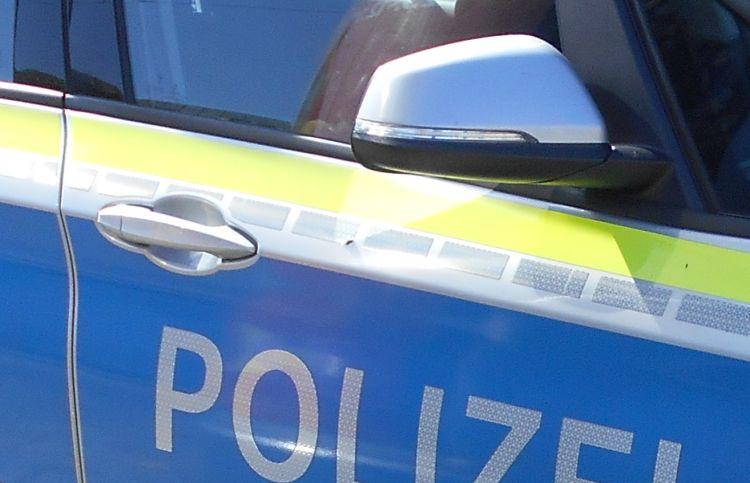 Erfurt: Audi-Fahrer mit 3,2 Promille unterwegs