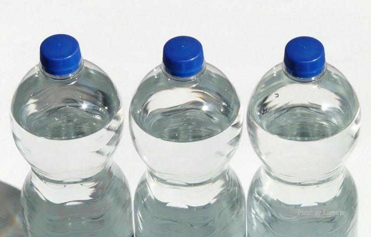 Erfurt: 1.500 PET-Flaschen für Gewächshaus gesucht