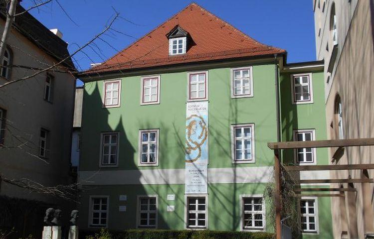 Jena: So will die Kultur wieder starten