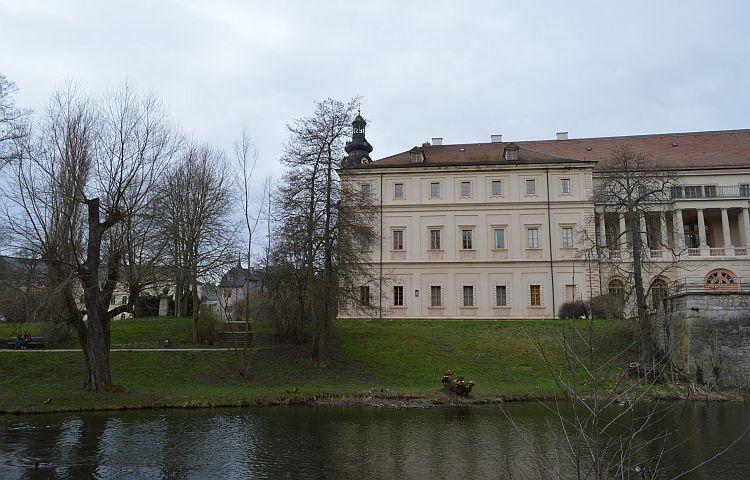 Weimar: Klassik Stiftung mit umfangreichen Online-Angeboten