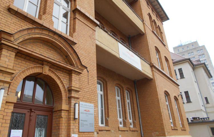 Jena: Absage von etlichen Varanstaltungen wegen des Coronavirus