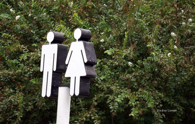 Erfurt: Innerstädtische öffentliche Toiletten werden geschlossen